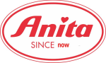 anitaasshoes
